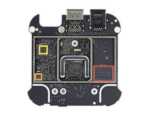 zx-1816