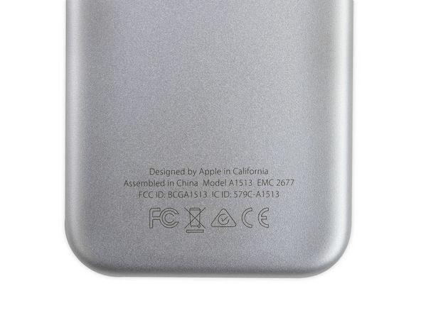 zx-2617