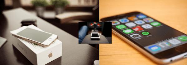 苹果手机换了怎么恢复通讯录