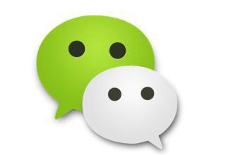 手机微信聊天记录不小心删除了怎么恢复