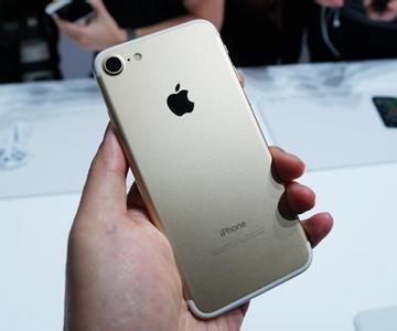 苹果手机里的照片删了怎么恢复