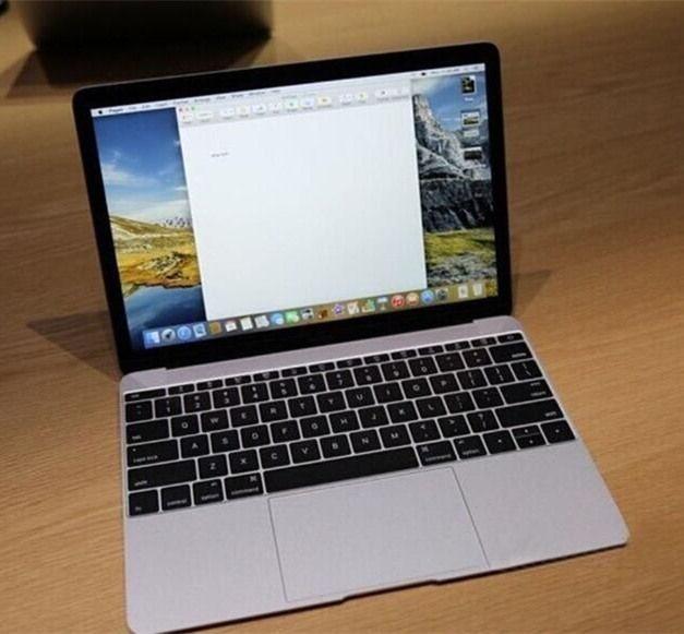 如何在Mac中修改iTunes的备份路径