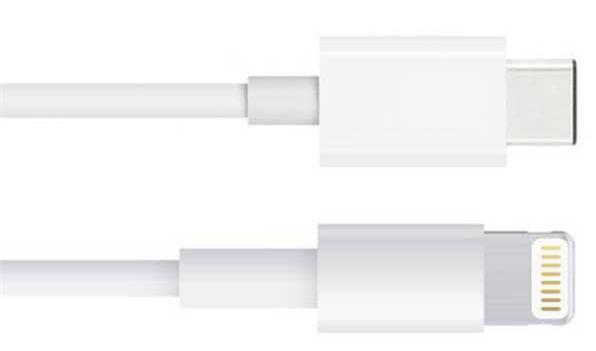 苹果MFi新增一个接口