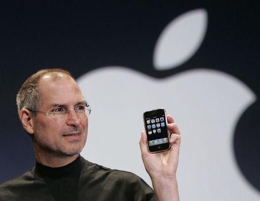 你还在为你的iPhone费心思找铃声吗?
