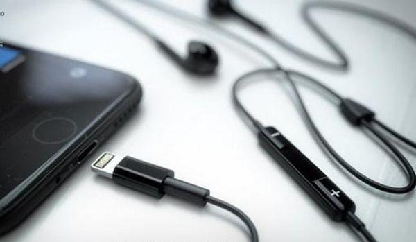 十大iPhone耳机的炫酷技巧你知道几个