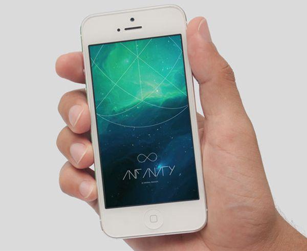 怎样取消iPhone手机上的App Store应用订阅