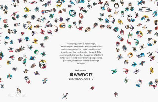 iOS 11什么时候出?iOS 11支持哪些设备