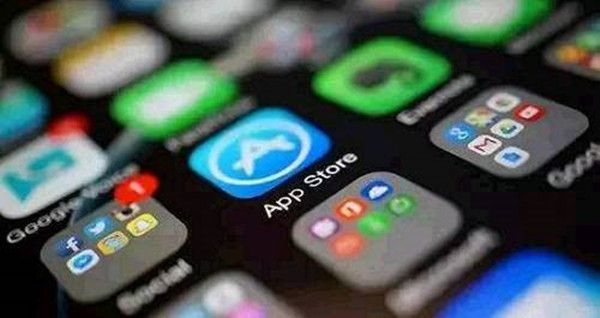 App热更新