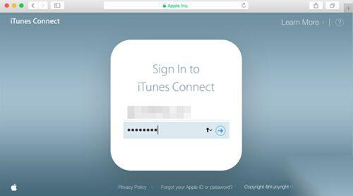 Apple ID的问题