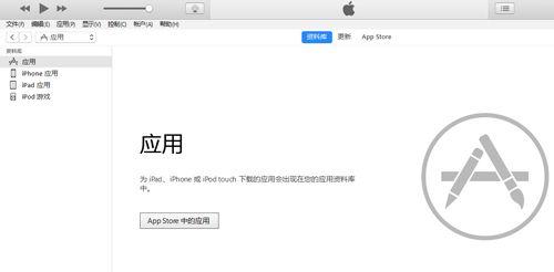 通过iTunes下载
