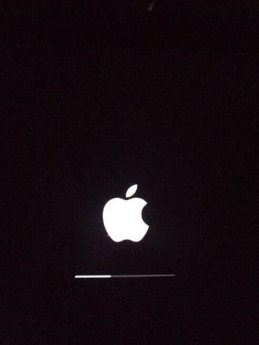 升级iOS
