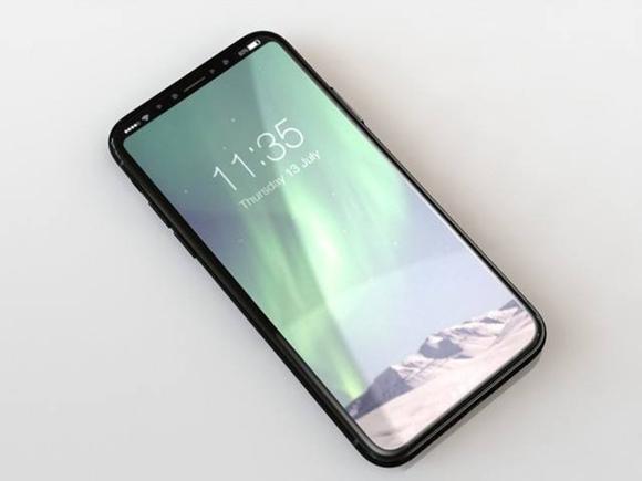iPhone8大概多少钱