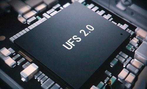ufs2.0
