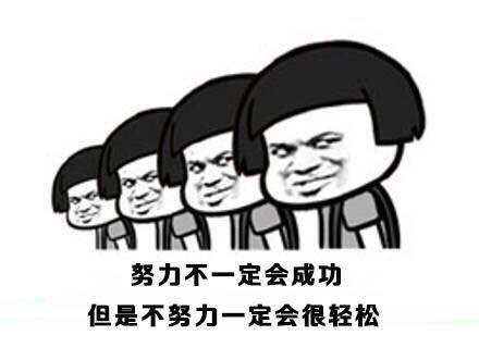 yinqianhe_1452155348278_38