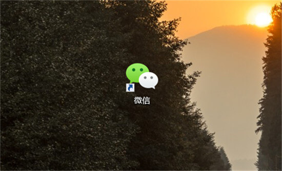 微信PC版的隐藏功能