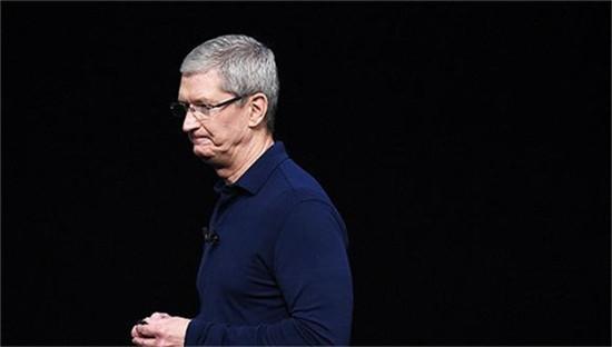 变相强制苹果用户升级iOS 11