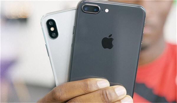 iPhone太贵