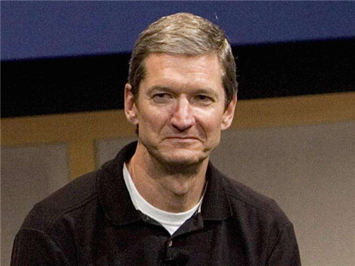iOS 11.3利弊分析