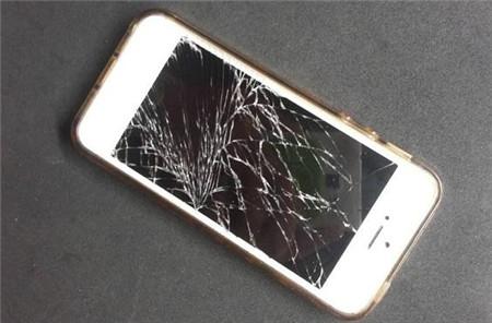 手机贴膜成本到底有多少