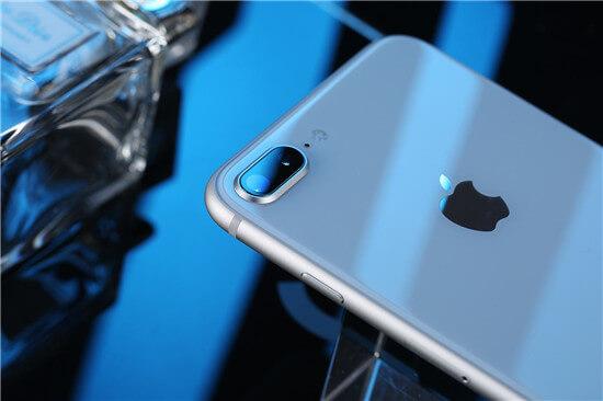 iPhone独有的5个实用功能
