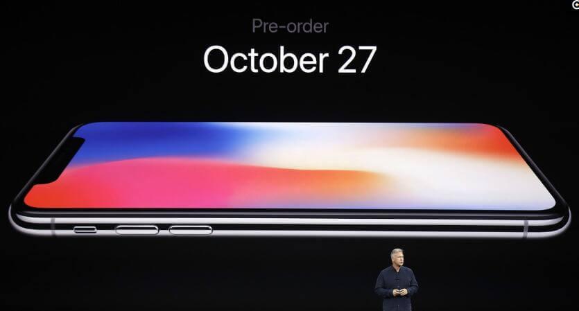 iPhone9什么时间上市