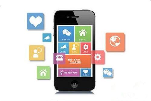 已删除的短信在哪里找?苹果手机短信删除恢复