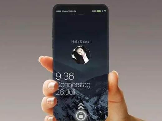 新款iPhone9新增双卡双待功能:苹果手机价格或许再次引领行业新潮