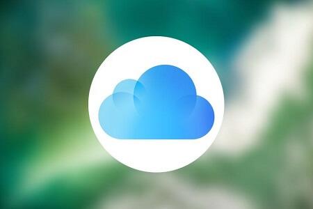 如何找回苹果手机丢失的照片?iPhone相机摄影删除照片恢复方法