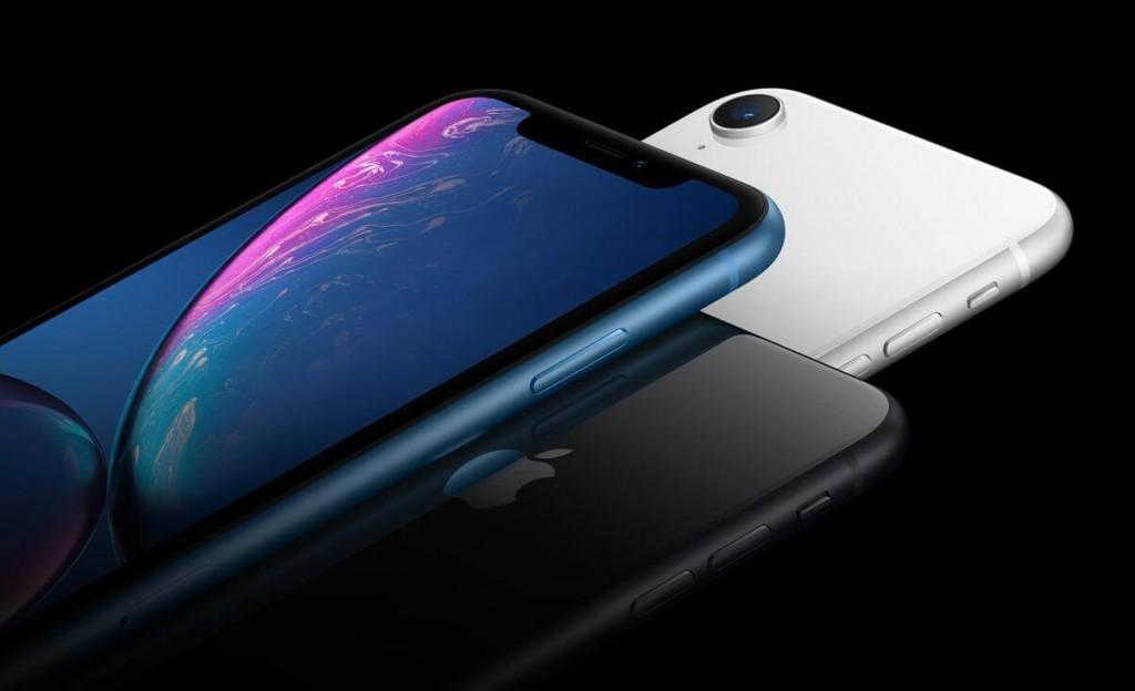 新款苹果手机的到来:iPhone XS、iPhone XS Max和iPhone XR如何选择