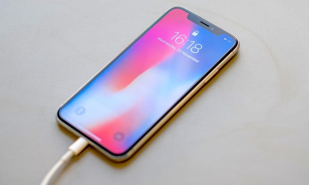 关于新款iPhone XS下周三见分晓:苹果手机新闻资讯早知道