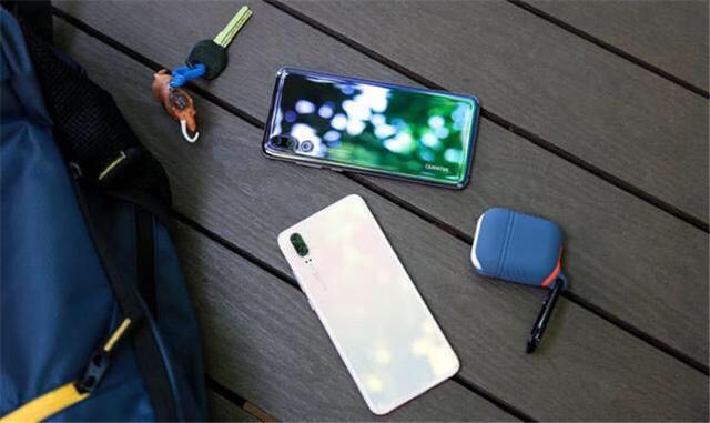 安卓和苹果手机热搜榜:oppo第二、iPhone竟然最后一名