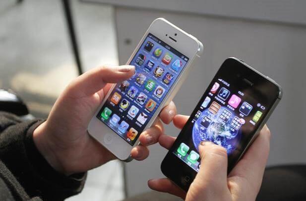 全世界为什么只有中国需要iPhone双卡双待手机?